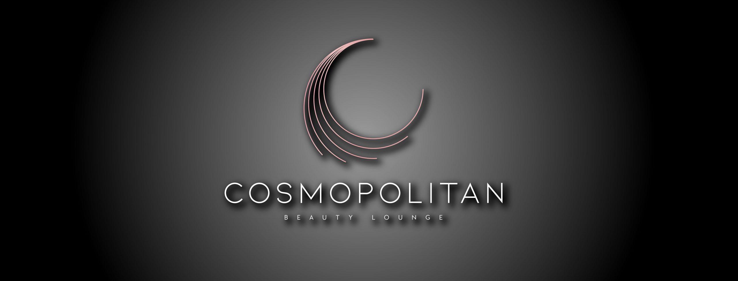 Cosmopolitan Beauty Lounge